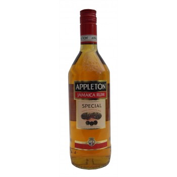 Appleton Special Gold Rum