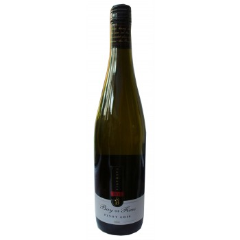 Bay Of Fires Pinot Gris 2015