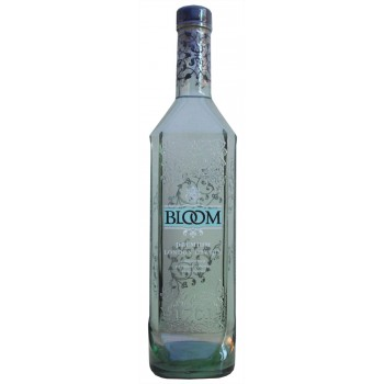 Greenalls Bloom Gin
