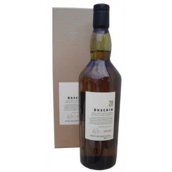 Brechin 1977 28 Year Old Single malt Whisky