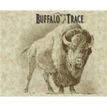 Buffalo Trace Distillery Whisky Tasting Ticket