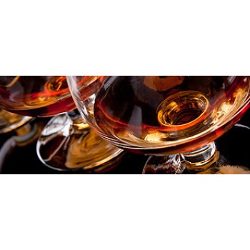 Cognac & Armagnac Tasting Ticket - Thursday 21st November