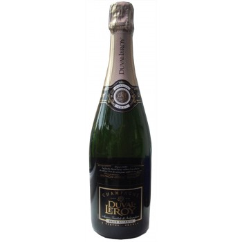 Duval Leroy Brut Reserve 750ml Champagne