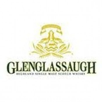 Benriach, Glendronach and Glenglassaugh Whisky Tasting Ticket