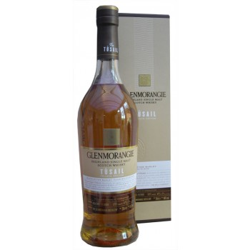 Glenmorangie Tusail Single Malt Whisky