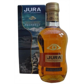 Jura Prophecy 20cl Single Malt Whisky