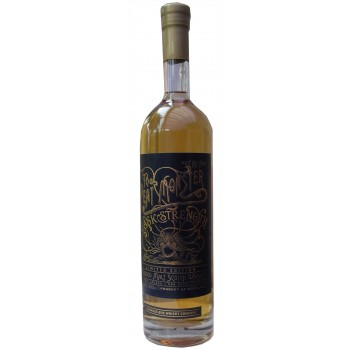 Peat Monster Cask Strength 1.5 Litre Blended Malt Whisky