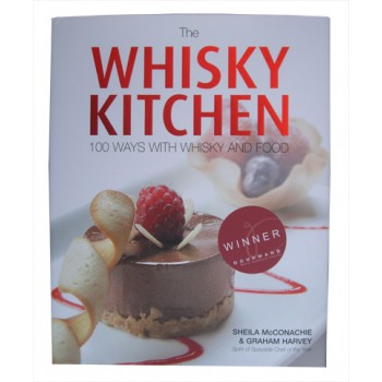 Whisky Kitchen