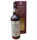 Longmorn 1988 Single Cask Single Malt Whisky