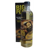 Big Peat Vatted Islay Malt Whisky 20cl