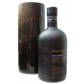 Bruichladdich 1990 26 Year Old Black Art 6.1 Single Malt Whisky