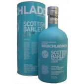 Bruichladdich Classic Laddie Scottish Barley Single Malt Whisky
