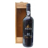 Calem 40 Year Old Tawny Port