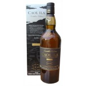 Caol Ila 2003 Distillers Edition Single Malt Whisky