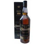 Cragganmore 2003 Distillers Edition Single Malt Whisky
