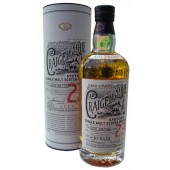 Craigellachie 23 Year Old Single Malt Whisky