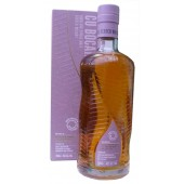 Cu Bocan Creation One Single Malt Whisky