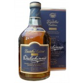 Dalwhinnie 2000 Distillers Edition Single Malt Whisky