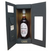 Glen Grant 1954 Single Malt Whisky
