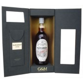 Glen Grant 1958 Single Malt Whisky