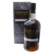 Glenallachie 2006 13 Year Old Single Cask Single Malt Whisky