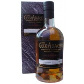 Glenallachie 2008 10 Year Old Single Malt Whisky