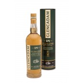 Glencadam 18 Year Old Single Malt Whisky