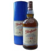 Glenfarclas 12 Year Old 70cl Single Malt Whisky