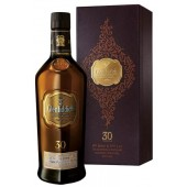 Glenfiddich 30 Year Old 2019 Release Single Malt Whisky