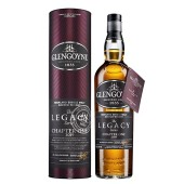Glengoyne Legacy Chapter One Single Malt Whisky