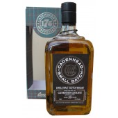 Glenrothes 1996 20 Year Old Single Malt Whisky