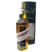 Glentauchers 1997 Single Malt Whisky