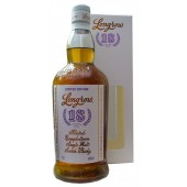 Longrow 18 Year Old 2019 Release Single Malt Whisky