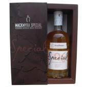 Mackmyra Special Release 06 Single Malt Whisky