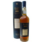 Oban 2005 Distillers Edition Single Malt Whisky