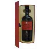 Singleton of Dufftown 1985 28 Year Old Single Malt Whisky