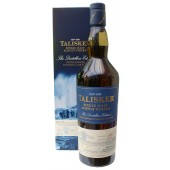 Talisker 2006 Distillers Edition Single Malt Whisky
