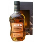 Jura 18 Year Old One For You Single Malt Whisky