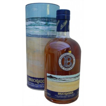 Bruichladdich 32 Year Old Legacy Four Single Malt Whisky