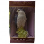 whyte_and_mackay_royal_doulton_merlin_20cl
